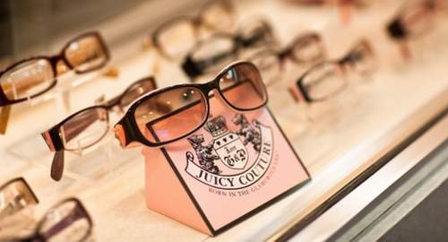 Costco Rayban Sunglasses  designer eyewear juicy couture glasses jpg