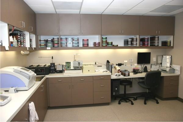 irvine optometry office woodbridge optometry