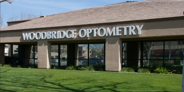 see our new, larger, optometry in Irvine