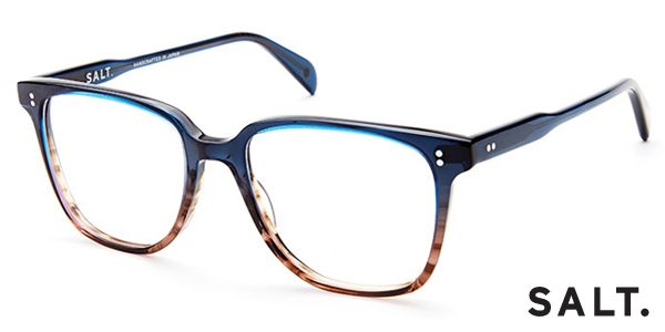 SALT eyeglass frames