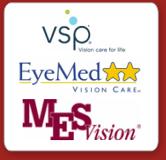 Irvine Family Eyecare and Designer Eyewear : Woodbridge ...