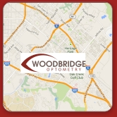 See Woodbridge Optometry in the heart of Irvine, California