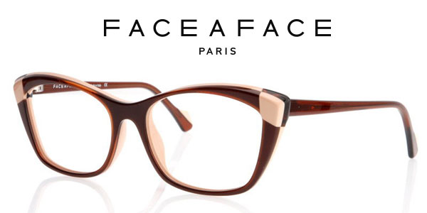 Fashion Eyewear - Designer Eyeglass Frames - Woodbridge Optometry